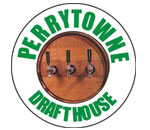 Perrytowne Drafthouse