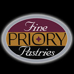 Priory Fine Pastries