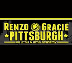 Renzo Gracie - Hardstyle Fitness Classes